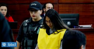 IFE of Nibaldo Villegas was charged by Hernández from jail: family noticed and denounced