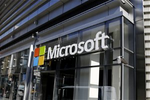 Microsoft in talks to buy AI firm Nuance Communications - Bloomberg