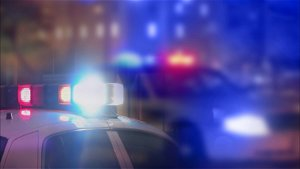 Greenville police sergeant presumed dead after house fire: Authorities
