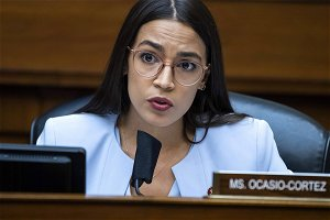 Study declares AOC one of the least effective members of Congress