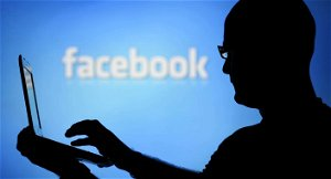How Facebook Radicalizes Users