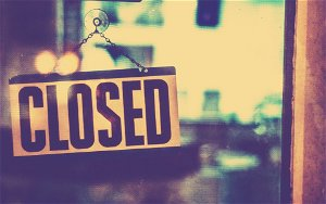 """Planned Parenthood Abortion Business in Tucson, Arizona Closed """"Until Further Notice"""" - LifeNews.com"""
