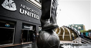 Newcastle's surprise scouting mission and takeover latest