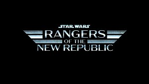 New Star Wars TV shows and movies explained