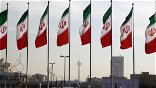 Top Iranian Nuclear Scientist Assassinated Near Tehran, State TV Reports