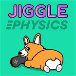 Jiggle Physics 65: Go play a Ster Wer!