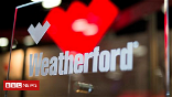 Covid: Weatherford proposes Aberdeen manufacturing arm closure
