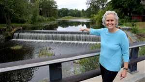 'State of disrepair': Durham makes call to remove Mill Pond dam on Oyster River