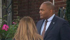 8News Exclusive: Richmond police chief on violent crime, plan to address gun violence and domestic incidents