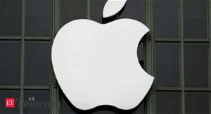 Lawsuit claims iPhone, other Apple devices infringe on wireless patents - ET Telecom