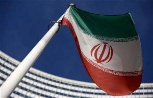 Iran's enrichment to high levels at Natanz plant is expanding, IAEA says