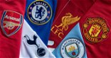 Premier League to start trial of concussion subs