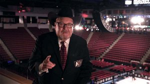 Jim Ross reveals if WWE ever encouraged female talent to get breast implants