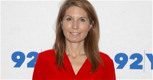 [Opinion] MSNBC's Nicole Wallace suffers ratings implosion