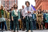 'Soul,' 'Ma Rainey's' among AFI's top 10 films of the year