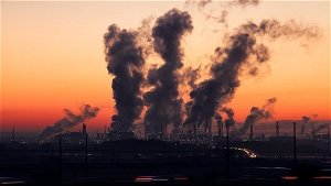 'Many G7 member countries polluting Earth'
