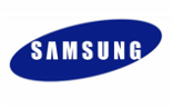 Samsung launches first official eStore in Pakistan