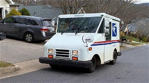 US Postal Service to hold job fair for several positions; starting pay up to $19 per hour