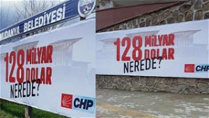 Main opposition posters probed for asking about 128-bln-dollar loss in Central Bank's FX reserves