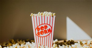 Will summer blockbusters be enough to save movie theaters?