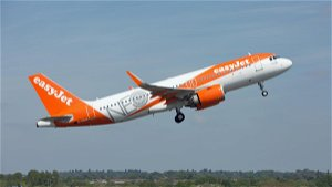 COVID-19: Most European countries should be on 'green' travel list next month, says easyJet boss