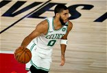 Celtics Rule Out Tatum, 2 Others for 76ers Game