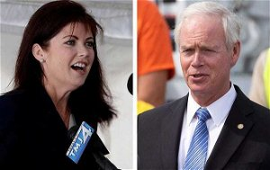 Bice: Johnson and Kleefisch to share stage at GOP event with activist who believes Jan. 6 riot was 'staged'