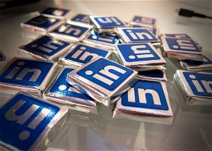 Daily Crunch: LinkedIn launches global freelancer platform to compete directly with Upwork, Fiverr