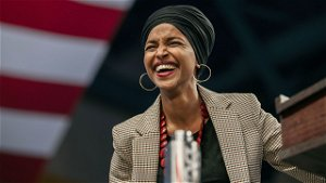Ilhan Omar's long history of controversial statements