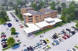 City Hall: Trabert Hall project lands $3.1M award, a 'big deal' for CenterPointe