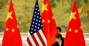 U.S. moves to drop charges against Chinese researcher arrested on visa fraud