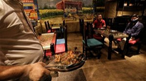 Financial woes, labour & raw material crunch: Pune restaurants, bars to offer fewer dishes