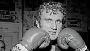 The refugee tales of Joe Bugner and other fighters