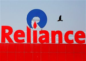 Reliance to buy 52% stake in top Indian fashion label in luxury bet