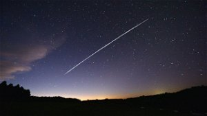 Starlink satellites tracker: How to see the parade in the night sky