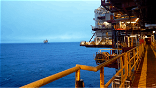 Equinor Awards Wireline Services Contracts for 15 Fields