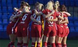 Vote for your LFC Women Player of the Month now