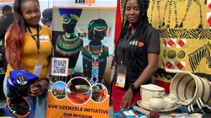 Curbing child marriages through empowering the girl child with craftwork skills