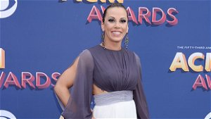 WWE Star Mickie James Gushes Over Nikki & Brie Bella: Why She Thinks They're A 'Power Couple'
