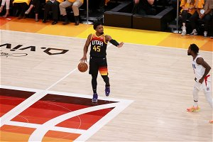 What to Watch For (Game Three): Utah Jazz at Los Angeles Clippers