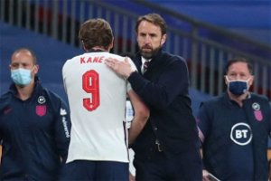 Euro 2020 odds and betting tips