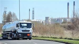 Stanlow Refinery owner faces new financial crunch as HMRC deadline looms