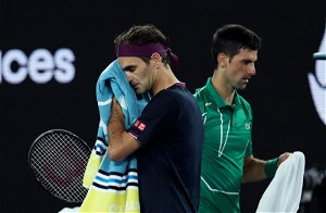 """""""He's Been the Most Dominant Player"""": Anacone Says Djokovic Won More in Last Decade Than Federer and Nadal Combined"""