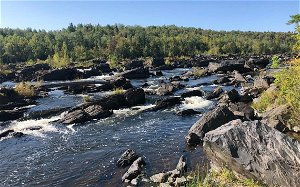 Changes to Minnesota's clean water rules get feds' approval