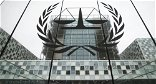Biden administration to review sanctions on International Criminal Court officials