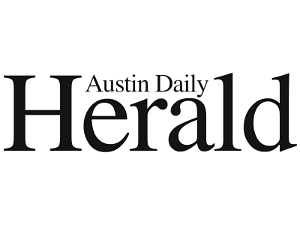 Bucs sweep Awesome Blossoms to close season - Austin Daily Herald