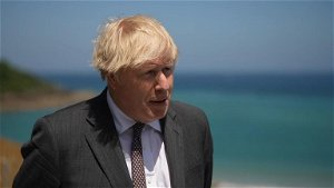COVID-19: Johnson expected to delay 'Freedom Day', as poll shows more than half of people back him