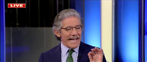 'Inflation Is Partly A Good Thing': Geraldo Rivera Says Employees Get More Money With Inflation