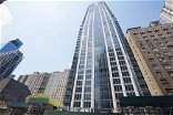 200 Amsterdam Avenue Condo Tower Project Wins Appeal