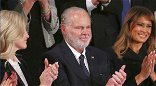 Rush Limbaugh laid to rest in St. Louis cemetery